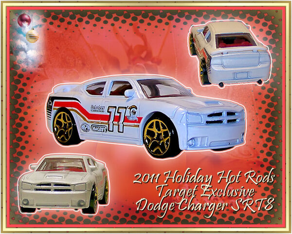 File:2011 Holiday Hot Rods Target Exclusive Dodge Charger SRT8.jpg