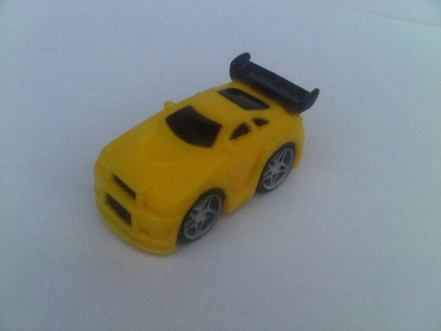 File:BathBomb Car.jpg