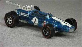 Brabhamrepco
