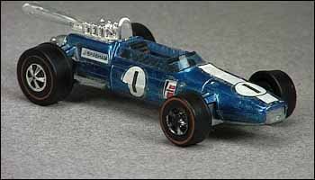 File:Brabhamrepco.jpg