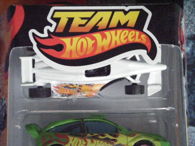 File:Hot Wheels 2012 5 pack Team HW GP-2009.JPG