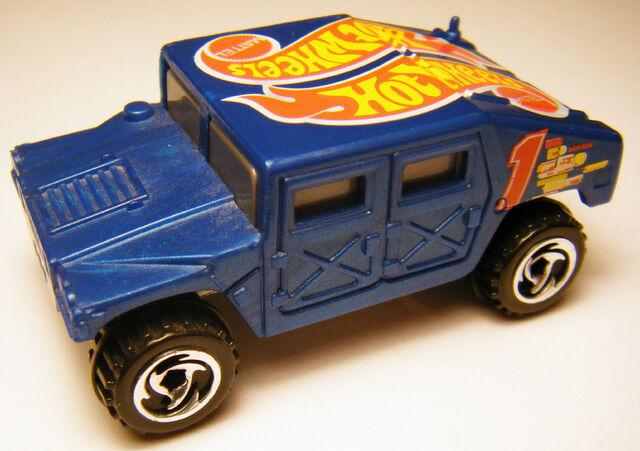 File:Humvee - Race Team Series 4.jpg