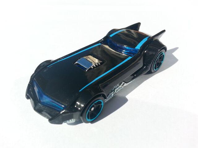 File:The Batman Batmobile thumb.jpg