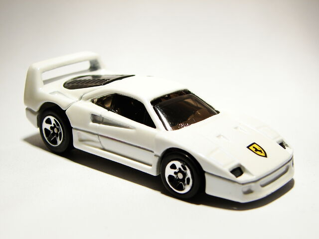 File:Ferrari F40 11.JPG