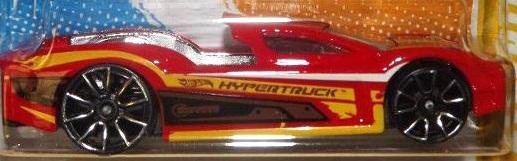 File:HypertruckHotwheels.jpg