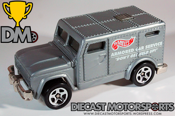 File:Armored Truck - 97 Action Pack.jpg