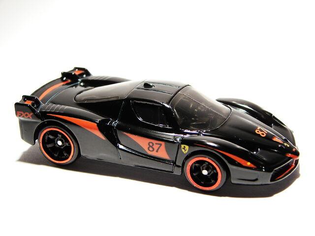 File:Ferrari FXX 05.JPG