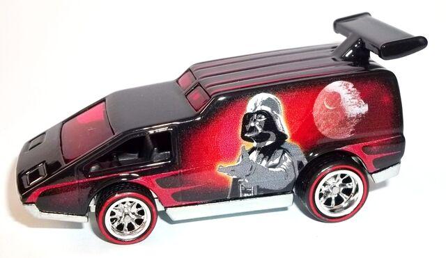 File:HW-2015-Pop Culture-Mix F-Star Wars-Spoiler Sport.jpg