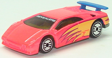 File:Lamborghini Diablo Pnk10.JPG