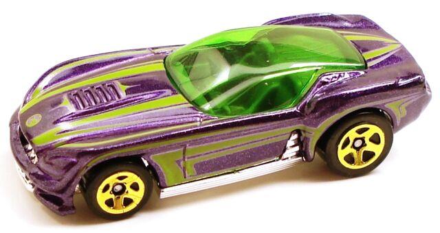 File:Ponyup design purple.JPG