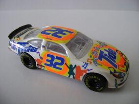 Fordtaurus99
