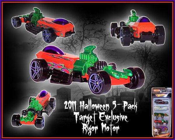 File:2011 Halloween 5-Pack Target Exclusive Rigor Motor.jpg