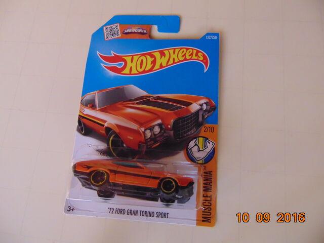 File:Ford grand torino.JPG