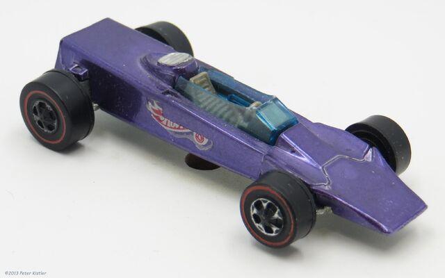 File:Lotus Turbine-310.jpg
