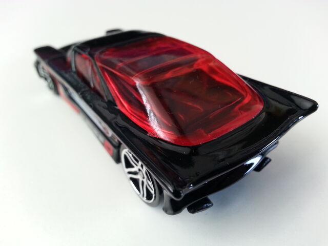 File:Nomadder What rear.jpg