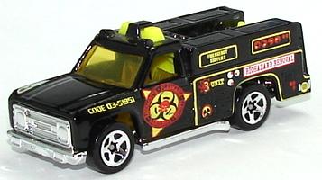 File:Rescue Ranger Blk5sp.JPG