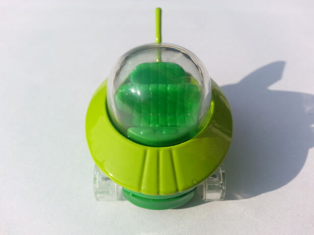 File:THE JETSONS Capsule Car front.jpg