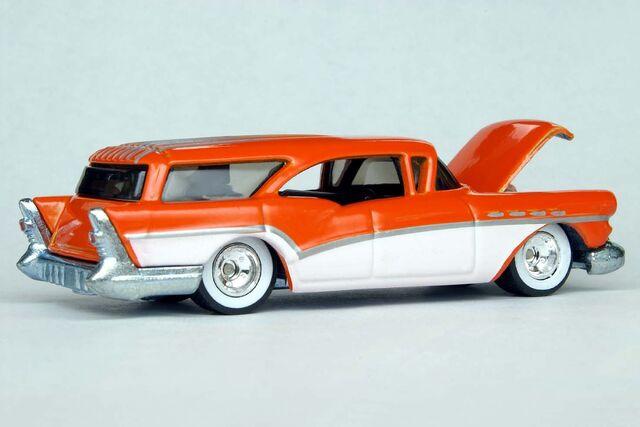 File:'57 Buick Station Wagon - 7953cf.jpg