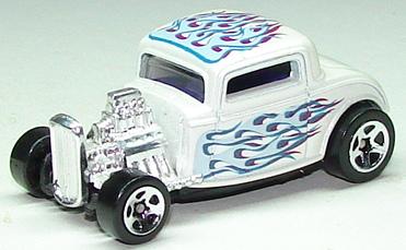 File:32 Ford WhtL.JPG