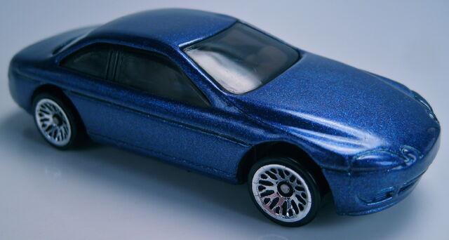File:Lexus SC400 dark blue metallic BBS 1998.JPG