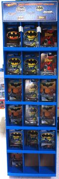 2012-BatmanDisplay