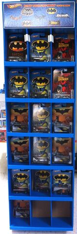 File:2012-BatmanDisplay.jpg