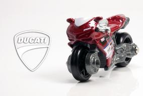 DucatiHeader