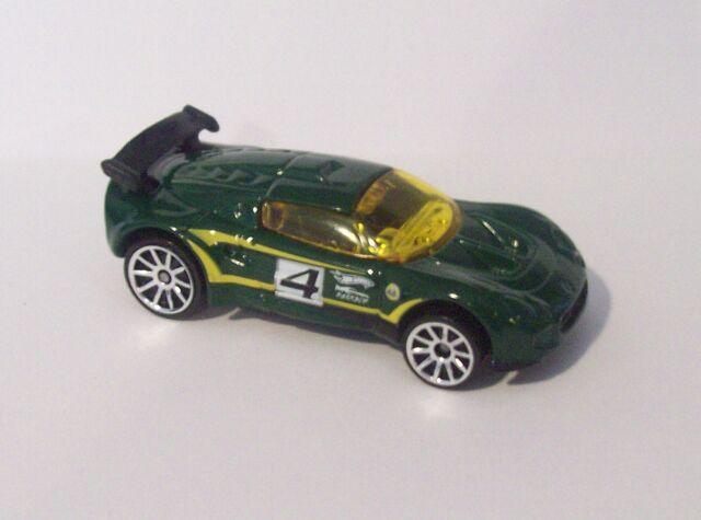 File:Lotus Sport World Racers.jpg