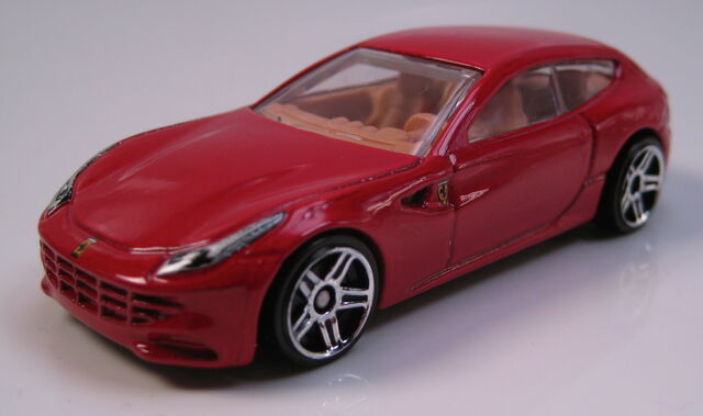 File:Ferrari FF deep red left.JPG