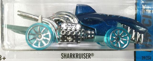 File:SharkruiserCFL50.jpg