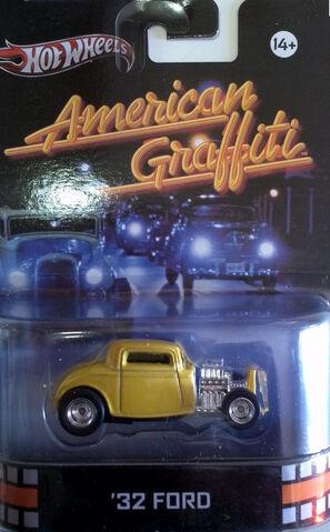 File:Hot-wheels-retro-entertainment-32-ford-american-graffiti carded v02a.jpg