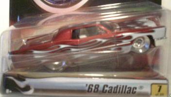 File:'68 Cadillac 6 thumb.jpg