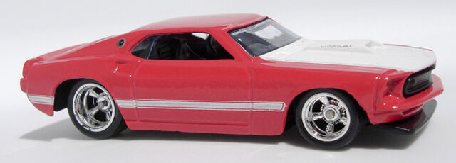 File:69 Mustang - LG21Set.jpg