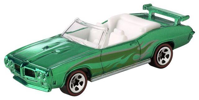 File:70 Pontiac GTO Green.jpg