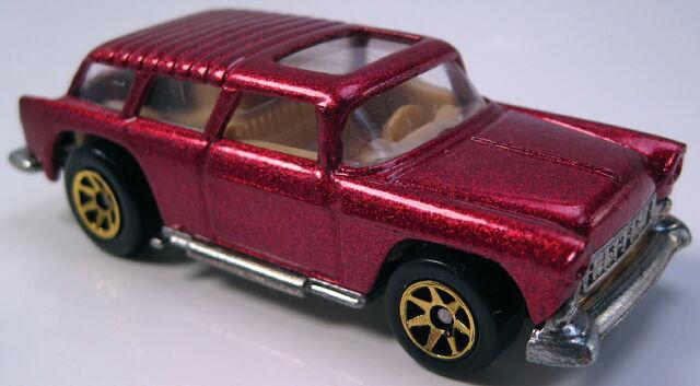 File:Classic nomad red metallic gold 7sp metal Mal base.JPG