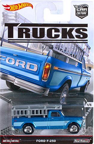 File:Ford F-2502.jpg