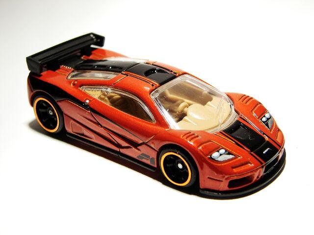 File:McLaren F1 GTR 04.JPG