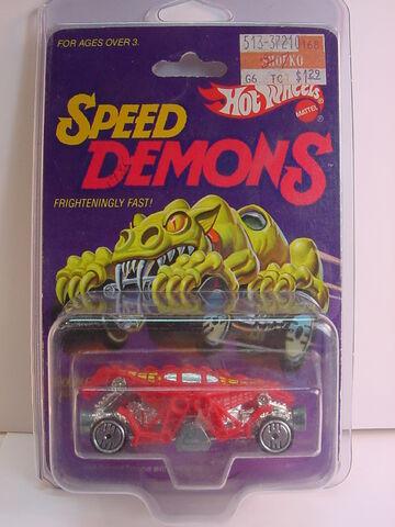 File:1986 speed demon Ulta hot.jpg