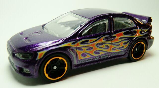 File:2008 Lancer Evolution.2012 Heat Fleet Purple.jpg
