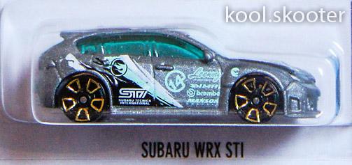 File:2014-Subaru-WRX-STI-silver-(T-Hunt).jpg