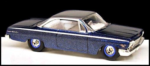 File:62 Impala AGENTAIR 1.jpg