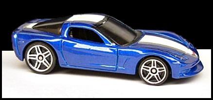 File:C6 Corvette AGENTAIR 3.jpg