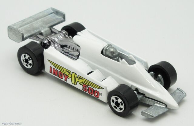 File:Turbo Streak-20930.jpg