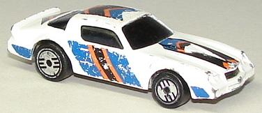 File:Camaro Z28 WhtBrlUH.JPG