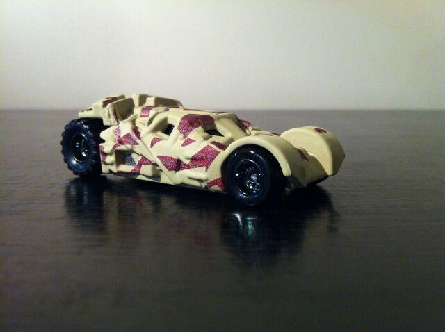 File:Tumbler Camouflage Version.jpg