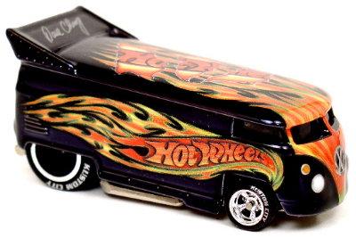 File:VW Bus - 2003 HWC Series 2 - FC.jpg