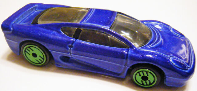 File:XJ220 - 93 Rev Blue.JPG