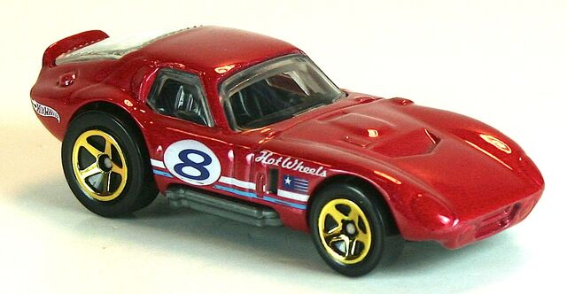 File:Shelby5-DaytonaCoupe-Red.jpg