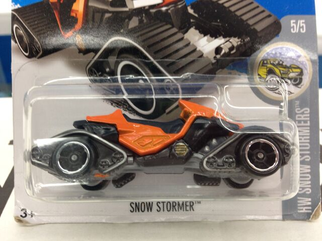 File:SnowStormerDHR61.jpg