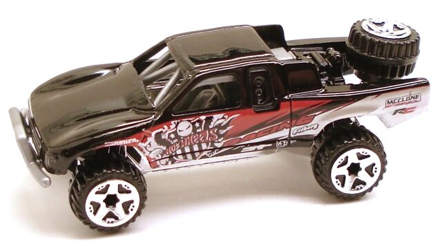 File:ToyotaBaja Desert Black.JPG